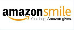 LAMI Amazon Smile