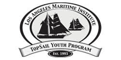 Los Angeles Maritime Institute