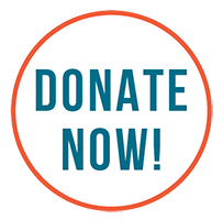 donate-button-200px