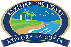 Explore the Coast